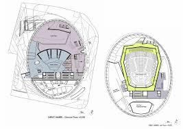 Hammersmith Apollo Floor Plan 100 Nottingham Arena Floor Plan Estate Agents Nottingham