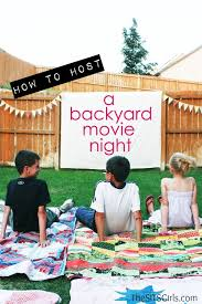 Backyard Birthday Party Ideas For Adults by 131 Best Parties Activities U0026 Game Ideas Images On Pinterest