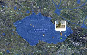 bartender resume template australia mapa slovenska republika rad the reference frame google maps streetview covers almost all of czechia