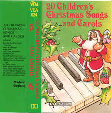 childrens songs children s lyrics list of for