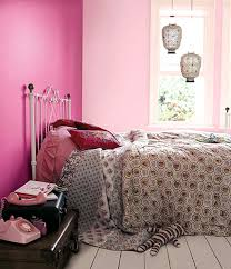 Teen Bedroom Decorating Ideas by Bedroom Room Designs For Teens Cool Beds Bunk Teenagers Walmart