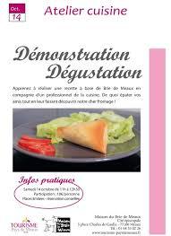 cours de cuisine melun cours de cuisine melun simple demandez votre devis gratuit with