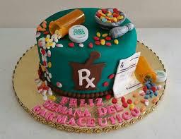best 25 pharmacy cake ideas on pinterest pharmacy nurse