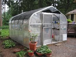 Greenhouse Starter Kits Sunglo 1200d 10 U0027 3