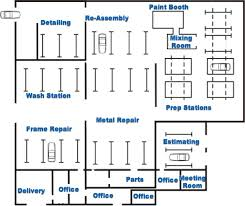 20 electrical floor plan sample electrical plan examples