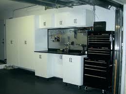 ikea garage ikea garage cabinet garage storage cabinet garage storage cabinets