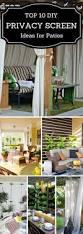 12 best bamboo garden gate images on pinterest japanese gardens
