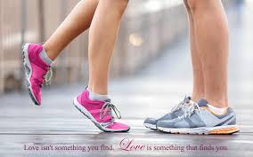 love quote hd wallpaper