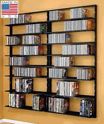 cd storage ideas cd wall storage unique stylish and storage ideas wall cd rack ikea