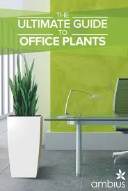 home office best design desk for small space executive furniture