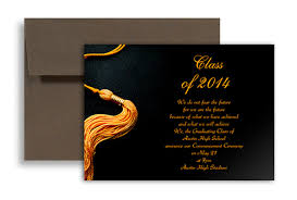 design graduation announcements graduation invitation templates college graduation invitation