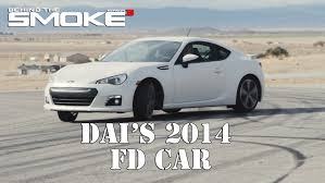 subaru brz drift dai yoshihara subaru brz drift car stock impression and tear