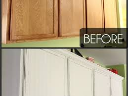 Home Made Kitchen Cabinets by Kitchen Cabinet Doors Only Full Size Of Diy Kitchen Cabinets 44