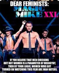 Magic Mike Meme - magic mike memes imgflip