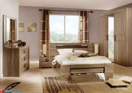 Hollywood Home Decor Unique 70 Bedroom Decor Buy Online Design Decoration Of Online