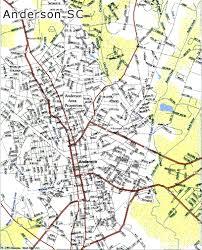 alan cannon realtor sc maps of and south carolina
