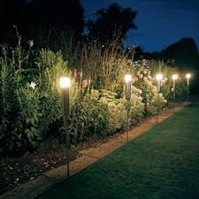 Lights For Backyard by 16 Fascinating Outdoor Solar Lights Digital Picture Idea Garden