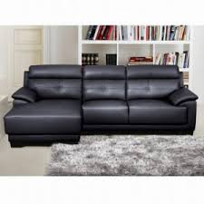great left hand sectional sofa 20 in sofa table ideas with left