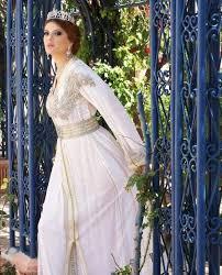 takchita mariage takchita marocaine de mariage à louer robe caftan marocain
