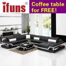 ashley furniture sofa sets amusing u shaped sofa set designs 34 awesome design ashley furniture