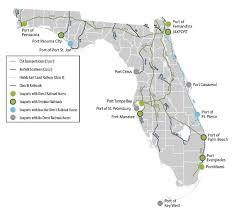 Milb Map Lovely Southern Florida Map Cashin60seconds Info