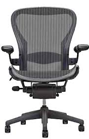 best office desk chair wonderful best office desk chair 16 top 10 chairs for any budget