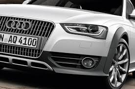 2013 audi allroad reviews and rating motor trend
