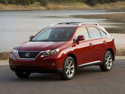 lexus wagon cost 2012 lexus rx 350 price photos reviews u0026 features