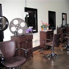 the loft hair and nails in camarillo ca at vagaro com