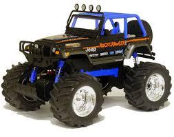 bright rc jeep wrangler bright rockcrawler radio jeep wrangler rubicon for