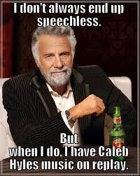 Caleb Meme - caleb hyles meme quickmeme