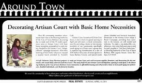 home necessities decorating artisan court with basic home necessities housing