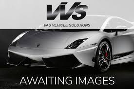lamborghini sports car luxury car dealer cranbrook kent vvs