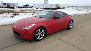 nissan 350z gas type how to change a 350z fuel pump youtube