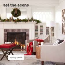best black friday deals 2016 world market holiday deals archives in 4 walls