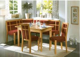 Banquette Dining Furniture Picture Of Banquette Dining Set All Can Download All Guide And
