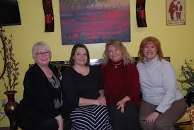 Comfort Keepers Va Meet Local Comfort Keepers Caregivers