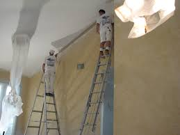 painter in melbourne painting contractor interior exterior
