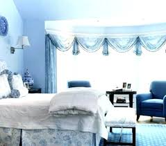 light blue curtains bedroom wall to wall curtains in bedroom baby blue walls baby blue bedroom