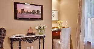 design interior house interior design for bungalow house craftsman spanish bathrooms