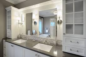 custom bathroom designs gallery kitchen design bathroom design saratoga springs