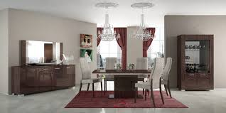 modern formal dining room sets modern formal dining room sets the specification of the modern