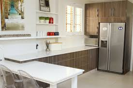 cole u0027s kitchens