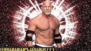 themes for android wwe 2017 goldberg wwe theme song invasion youtube