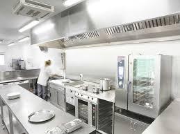 a french bistro style kitchen remodel hgtv in restaurant kitchen