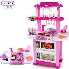jouet enfant cuisine acheter beiens marque jouets enfants jeu cuisine ensemble cuisine