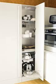 Kitchen Corner Cabinet Solutions Cabinet Lemans Corner Unit Lemans Corner Unit Dimensions Tip Top