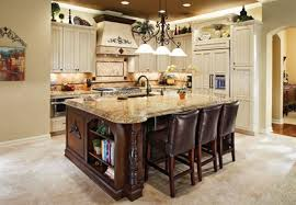 home design 89 charming country style kitchen cabinetss