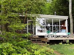 1938 lakeside cottage big glen lake homeaway glen arbor