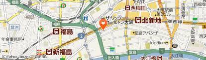 ネイルサロン タイムズスクエア 梅田店 nail salon times square